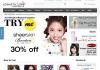 cosmetic-love.com