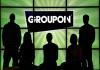Groupon.ru