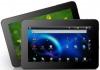 Интернет-планшет ViewSonic ViewPad 10S
