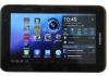 Планшет Samsung GT-P3110 Galaxy Tab 2 7.0 8Гб Wi-Fi + 3G