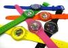 Наручные часы Swatch New Gent Lacquered