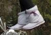 Сапоги зимние Adidas Neo