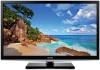 LED-телевизор LG Toshiba Regza 19EL933RB