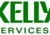 Кадровое агентство KELLY SERVICES