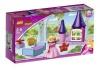 """Lego Duplo Princesses """"В гостях у Спящей красавицы"""" 6151"""