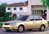 Hyundai Accent (2006 г)