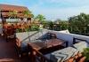 Отель Royal Crown Hotel & Palm Spa Resort 3* (Таиланд)