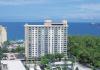 Отель Tropi Rock Resort 2* (США, Флорида)