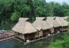 Таиланд (Экскурсия по реке Квай)