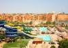 Отель Beach Albatros Garden 4* (Египет, Хургада)