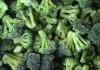 """Овощи замороженные Hortex """"Брокколи"""""""