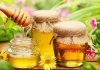 """Цветочный натуральный мёд """"Каждый день"""""""