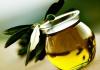 Оливковое масло Mimi Pomace рафинированное