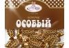 """Шоколад """"Особый""""(Фабрика имени Крупской)"""