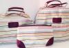 Сумка Ив Роше (набор из 3-х сумок)