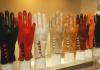 Перчатки женские Сhansler