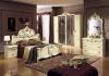Мебель на века (шкаф и комод)