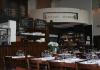 Ресторан PINOCCHIO