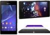 Sony Xperia M2: заметки из личного опыта