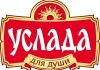 "Нектар ""Услада"" виноград красный"