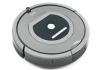 Робот-пылесос IRobot Roomba 760