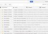 gmail.com