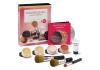 Bare Minerals Get Started Kit (набор для макияжа)