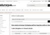 feelunique.com - интернет-магазин косметики и парфюмерии