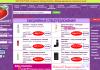 Интернет-магазин косметики и парфюмерии ru.strawberrynet.com