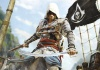 Assassin`s Creed 4: Black Flag (PS3)