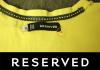 Международная сеть магазинов одежды Reserved