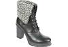 Женская обувь Ralf Ringer
