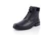 Мужская обувь Thomas Munz