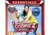Игра Праздник спорта 2 (PS3)