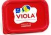 Плавленый сыр Виола