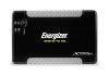 Портативный аккумулятор Energizer XP4001