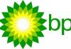 Сеть автозаправок BP