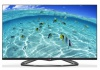 ЖК-телевизор LG 42LA660V