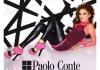 Обувь женская Paolo Conte
