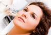 Увеличение губ с помощью препарата гиалуроновой кислоты