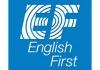Школа английского языка English First