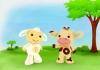 Детский развивающий мультфильм Tiny Love