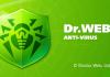 Doctor WEB Аntivirus