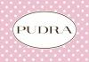 интернет магазин Pudra.ru