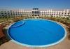 Golden 5 Topaz Suites Hotel de luxe 4*