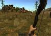 Rust - компьютерная игра