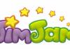 ТВ-канал Jim-Jam