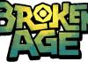 Broken Age - компьютерная игра