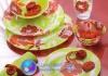 Столовая посуда Luminarc