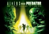 Alien versus Predator - компьютерная игра